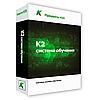 К2 платформа для навчання