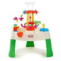 Водний стол Little Tikes 642296! Литл Тайкс Игровой стол, фото 1