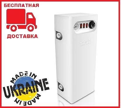 Электрокотел Титан (Квартирный) 3-4-4.5-5-6 кВт