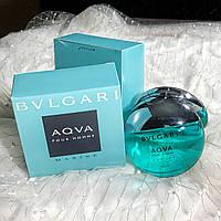 Bvlgari Aqva Pour Homme (TESTER), Мужские 100 ml
