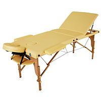 Массажный стол Barbados (FMA301A-1.2.3)