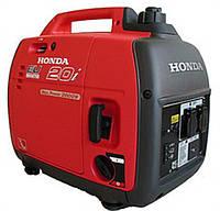 Генератор Honda EU 20 I