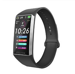 Смарт годинник Smart Watch S18, електронні розумні годинник, спортивні годинник, фітнес-трекер
