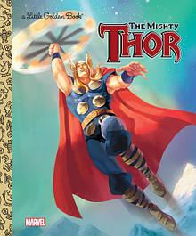 Тор Thor