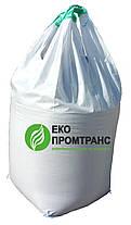 Биг бэг отечественного производства в Украине, фото 2