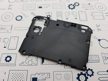 Средний корпус Xiaomi Redmi 7A Сервисный оригинал с разборки