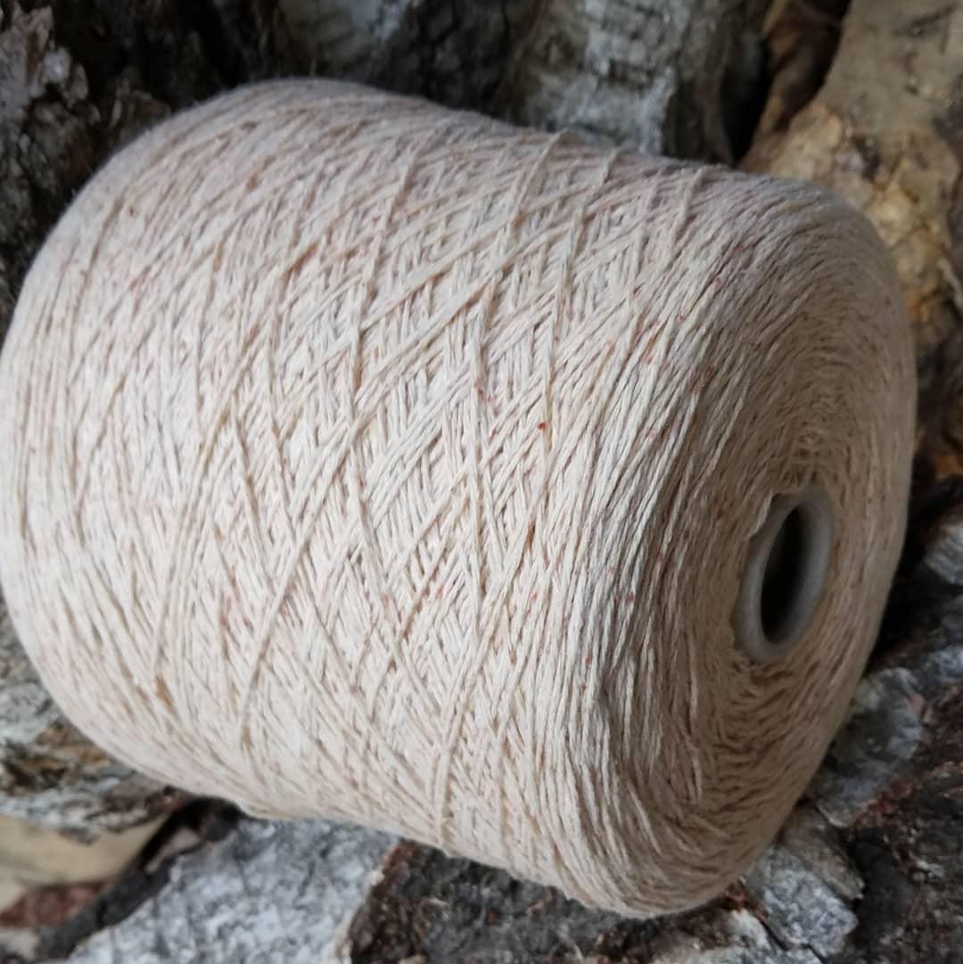 FRANCESCA Tweed 55% меринос 25% ра 15% шелк 5% хлопок