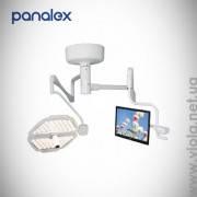 Светодиодные операционные лампы PANALEX 3 с цифровой HD камерой