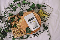 Укон Ikiru (ферментация) - здоровая печень и весь организм