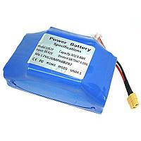 Аккумулятор для гироборда гироскутера акб (Panasonic)