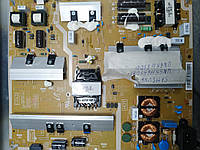 Блок Питания BN44-00706A, L65S1_EHS, для телевизора SAMSUNG UN65H6300