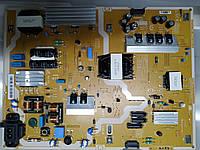 Блок Питания BN44-00873A (Rev 1.1) L65E6N_KSM для телевизора Samsung UN65KU7500, UN65KU7000, UN65MU7500, UN65, фото 1