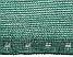 Сетка затеняющая, защитная, 55%, 3х80м, AS-CO6030080GR, фото 2