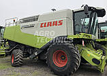 Комбайн CLAAS LEXION 580 2009 года, фото 4