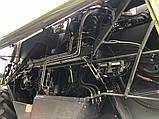 Комбайн CLAAS LEXION 580 2009 года, фото 6