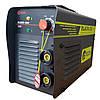 Зварювальний інверторний апарат EDON Black-250