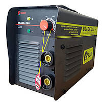 Сварочный инверторный аппарат EDON Black-250, фото 1