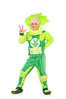 Папус Фиксики купити дитячий костюм