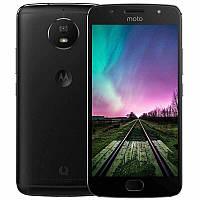 Телефон Motorola Moto G5s XT1799 4/64Gb Black