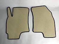 Автомобильные коврики EVA на CHERY EASTAR B11 (2003-2013)