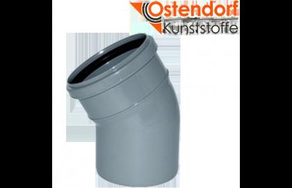 Ostendorf Внутренняя отвод 50x45 град