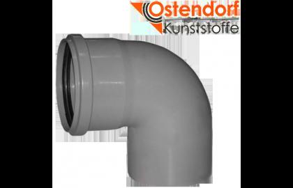 Ostendorf Внутренняя отвод 50x87 град