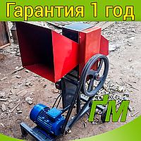 Измельчитель веток Резак РЕ-80, фото 1