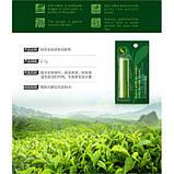 Гигиеническая помада для губ с зеленым чаем ROREC Natural Green Tea Water Lip Balm, фото 3