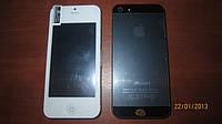 Iphone 5 1:1 (1 сим карта,1 sim) айфон 5 + стилус в подарок
