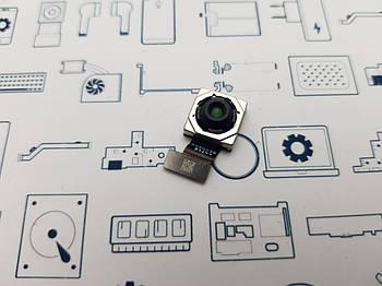 Основная камера A48N03B Xiaomi Mi A3 (M1906F9SH) (задняя) Сервисный оригинал с разборки