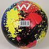 М'яч футбольний Winner Street Fun, фото 4