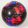 М'яч футбольний Winner Street Fun, фото 3