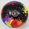 М'яч футбольний Winner Street Fun, фото 5
