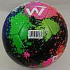 М'яч футбольний Winner Street Fun, фото 6