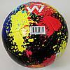 М'яч футбольний Winner Street Fun, фото 9