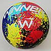М'яч футбольний Winner Street Fun, фото 7