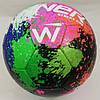 М'яч футбольний Winner Street Fun, фото 8