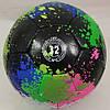 М'яч футбольний Winner Street Fun, фото 10