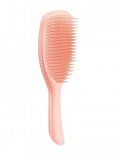 Расческа Tangle Teezer The Wet Detangler Peach Glow Large