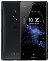 Смартфон Sony Xperia XZ2 64Gb H8266