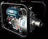 Мотопомпа для чистой воды Konner & Sohnen KS 80 , фото 3