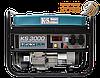 Бензиновый генератор Konner & Sohnen KS 3000 , фото 2