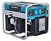 Инверторный генератор Konner&Sohnen KS 2300i , фото 2