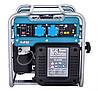 Инверторный генератор Konner&Sohnen KS 2300i , фото 3