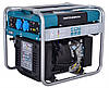 Инверторный генератор Konner&Sohnen KS 2300i , фото 4