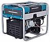 Инверторный генератор Konner&Sohnen KS 2300i , фото 8