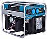 Инверторный генератор Konner&Sohnen KS 3000i , фото 2