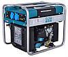 Инверторный генератор Konner&Sohnen KS 3000i , фото 3