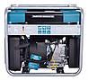 Инверторный генератор Konner&Sohnen KS 3000i , фото 4