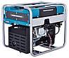 Инверторный генератор Konner&Sohnen KS 3000i , фото 6